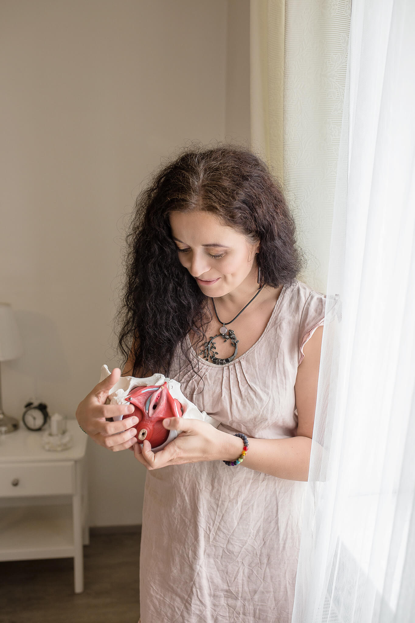 helena-mosnova-terapeutka